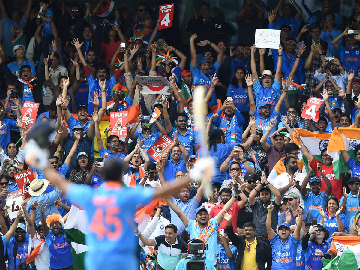 Indian cricket fans betting calculator most trusted binary options brokers