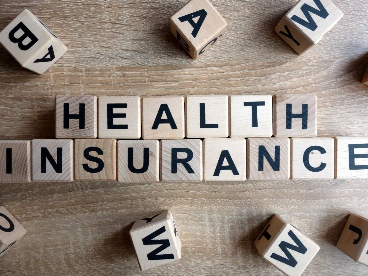 Scope of health insurance coverage to get wider soon but policies may  become dearer - The Economic Times