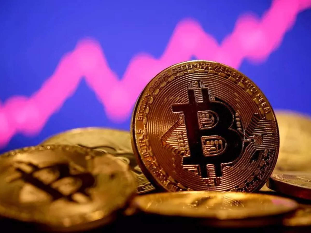 poe btc tradingview sunt bancomatele bitcoin anonim