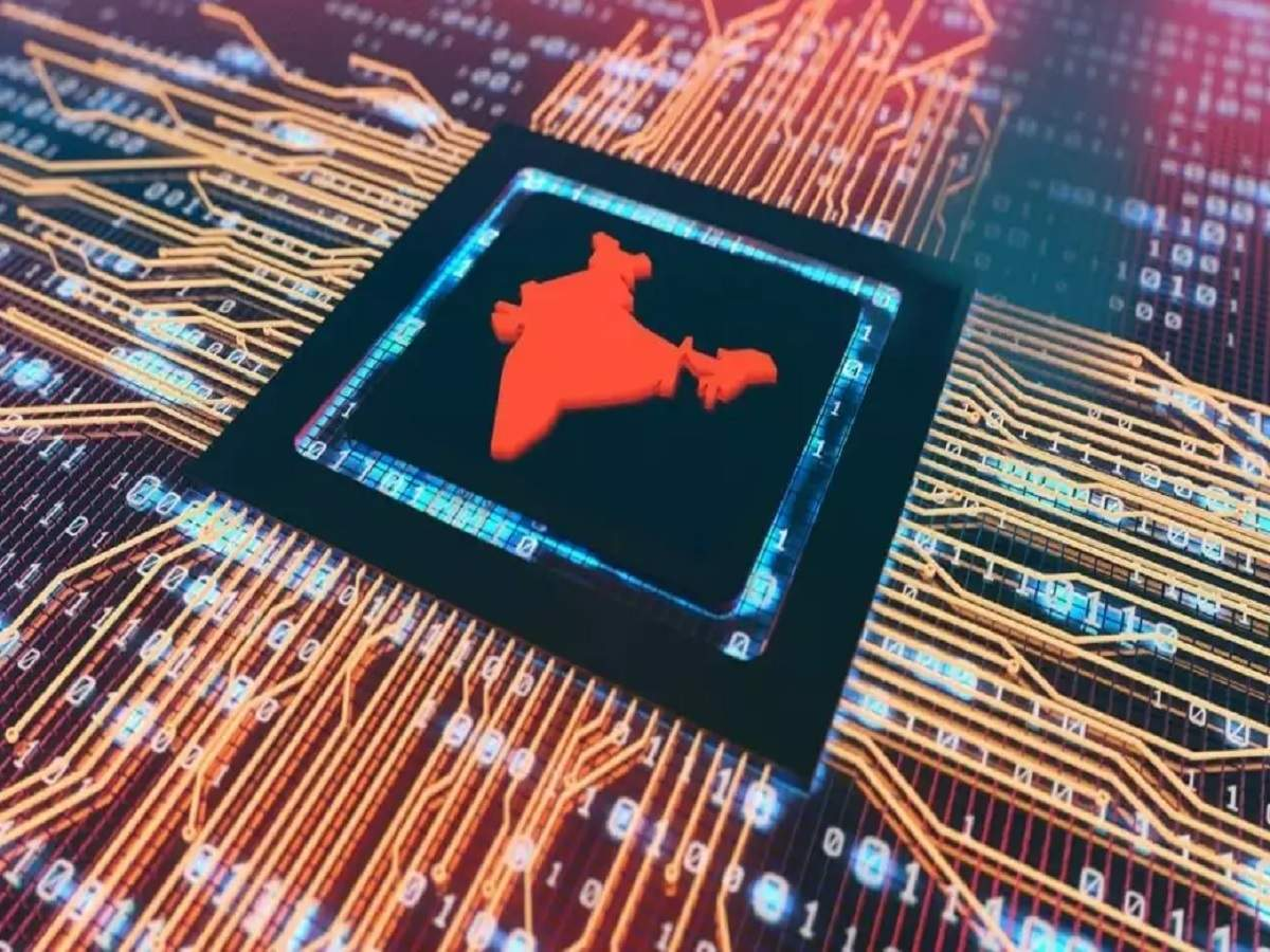 India's real GDP to expand by 10.1% in FY2022: Icra - The Economic Times