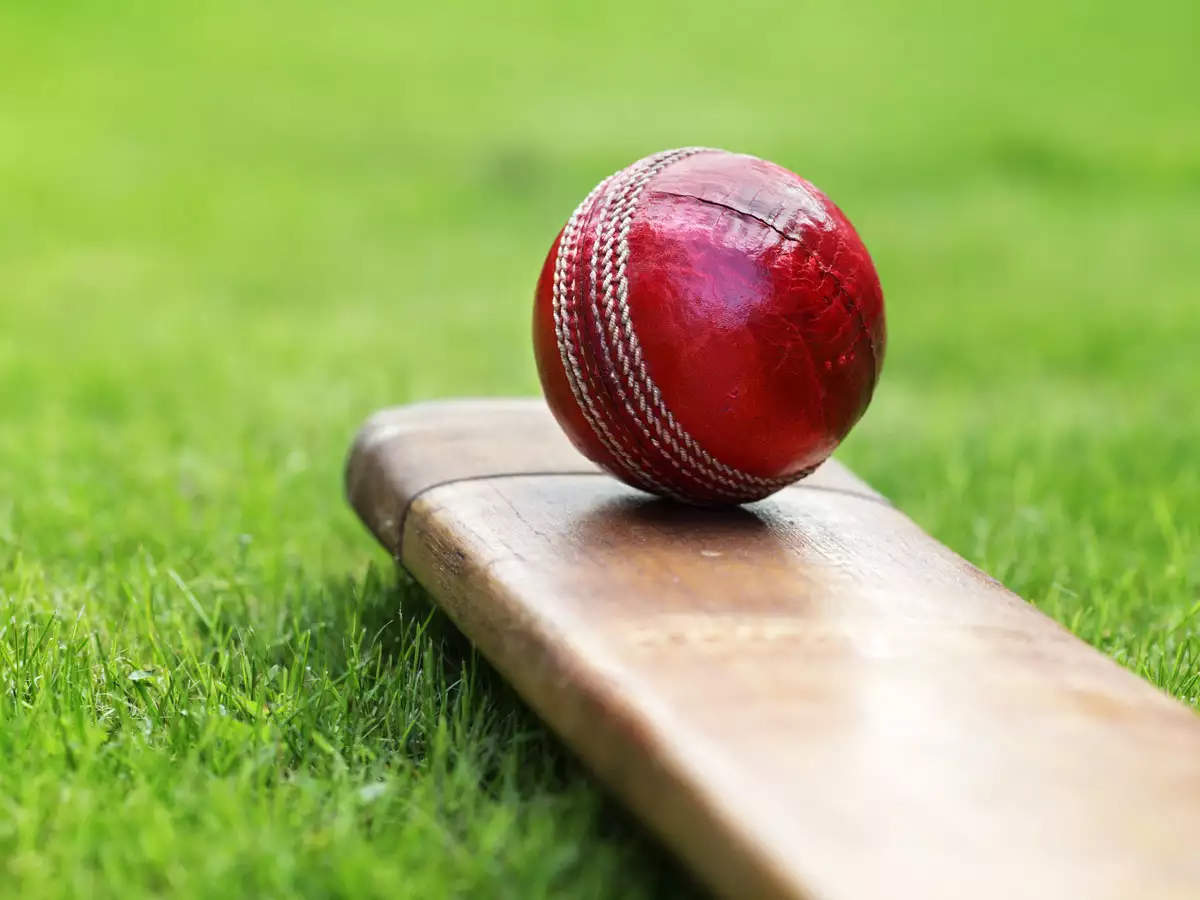 View: The rise of India and cricket show globalization isn't finished - The  Economic Times