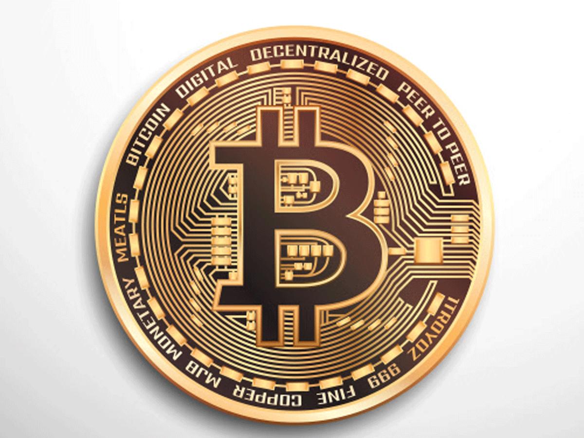 bitcoin vietos torontas