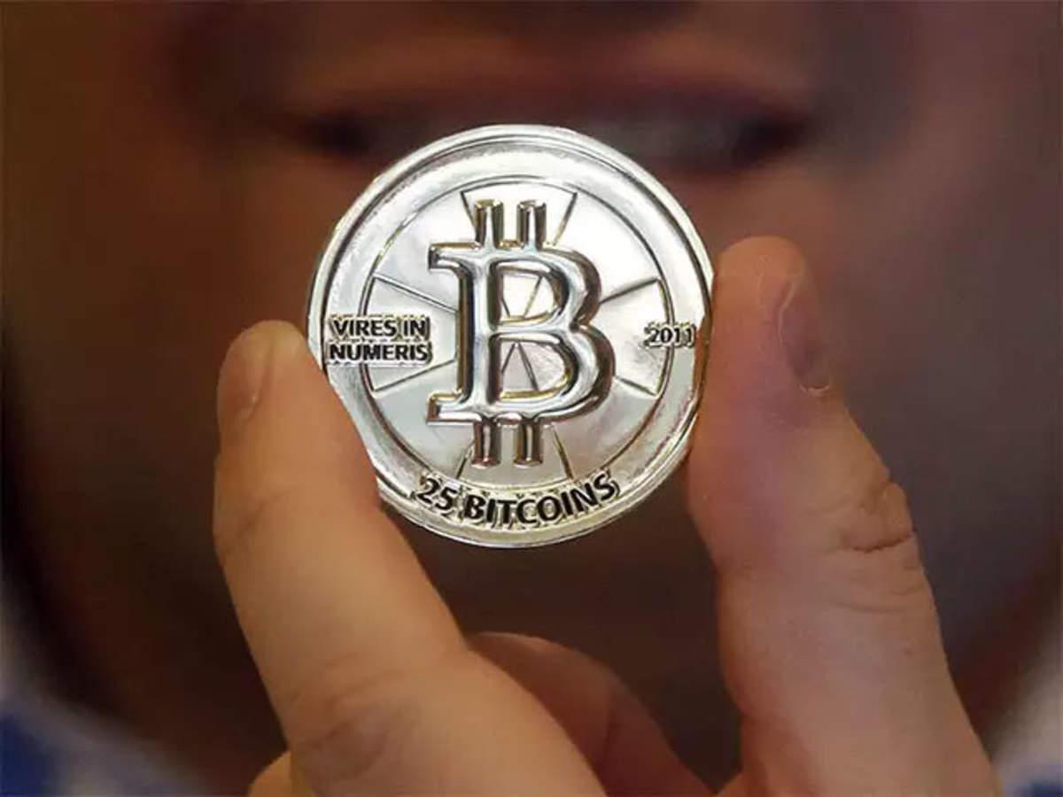 cbdt bitcoin