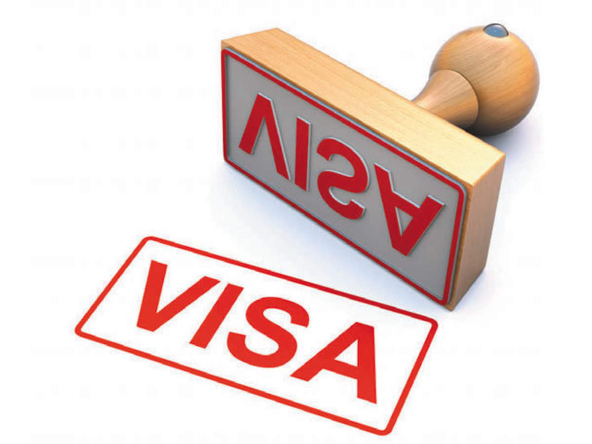 New Uk Visa Application Centre Formally Opened In Hyderabad The Economic Times
