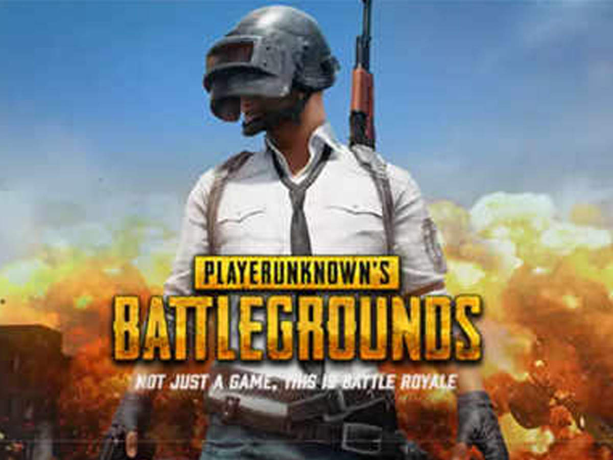 Pubg Ban App Ban Fallout Pubg Cancels India Franchisee With Tencent The Economic Times A collection of the top 48 pubg 4k wallpapers and backgrounds available for download for free. pubg ban app ban fallout pubg cancels