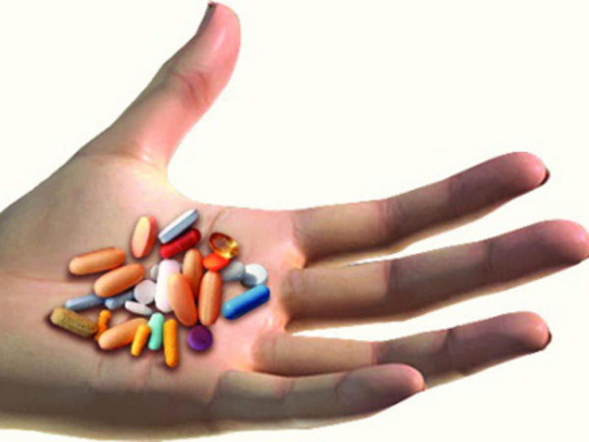 Zydus launches migraine drug Zolmitriptan in US - The Economic Times