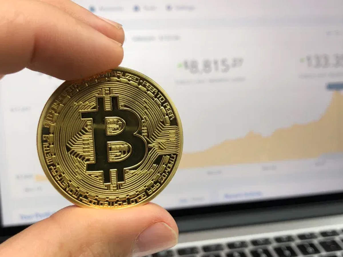 fair value bitcoin etoro invio bitcoin