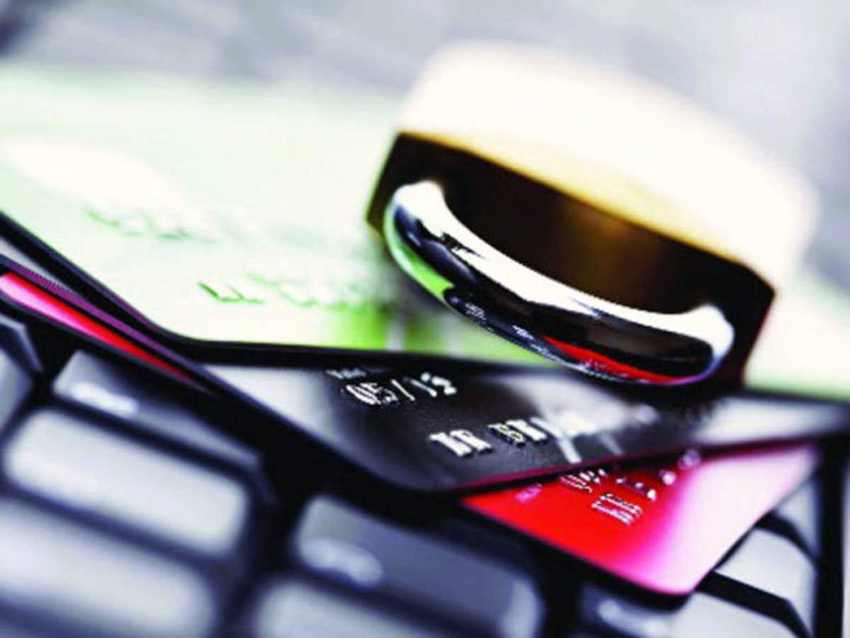 Mobile Wallet Fraud Set To Rise In India Deloitte The Economic Times