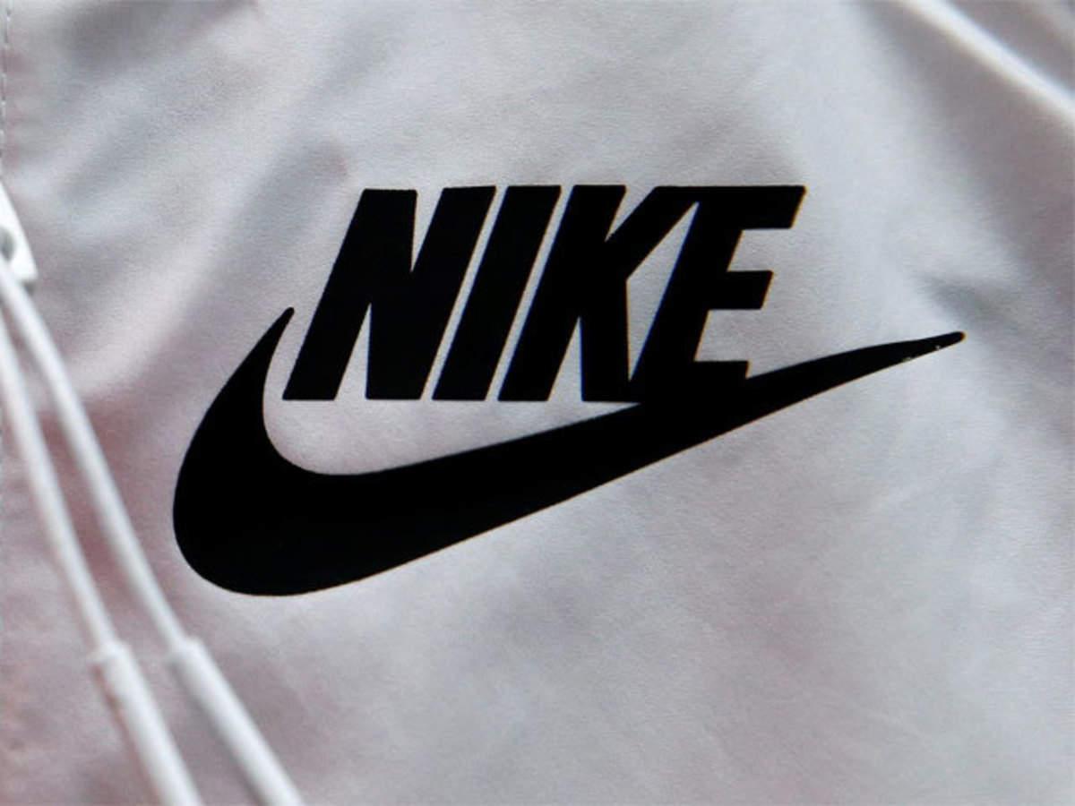 Estados Unidos reporte azafata  nike: Nike cutting 2% jobs as part of business rejig - The Economic Times