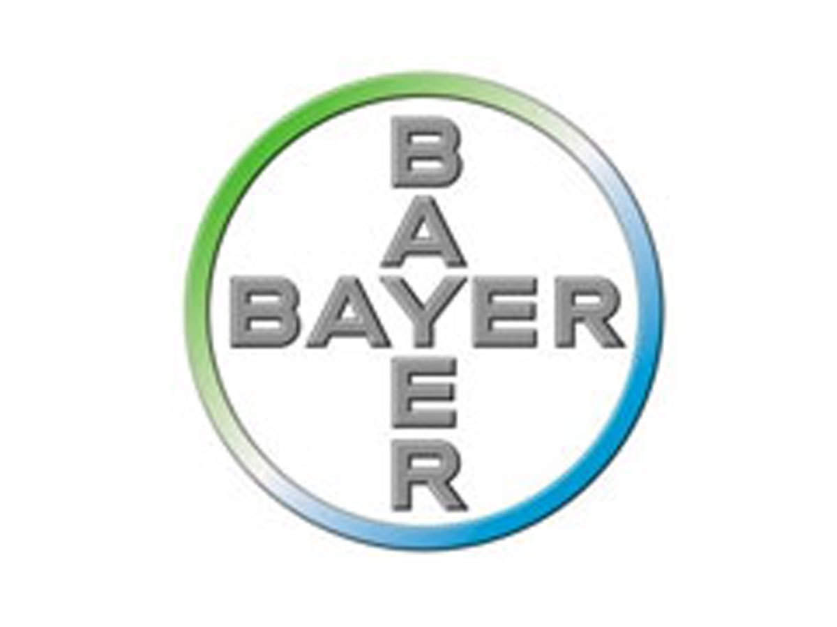 Bayer Chairman quits after making progress to settle litigation ...
