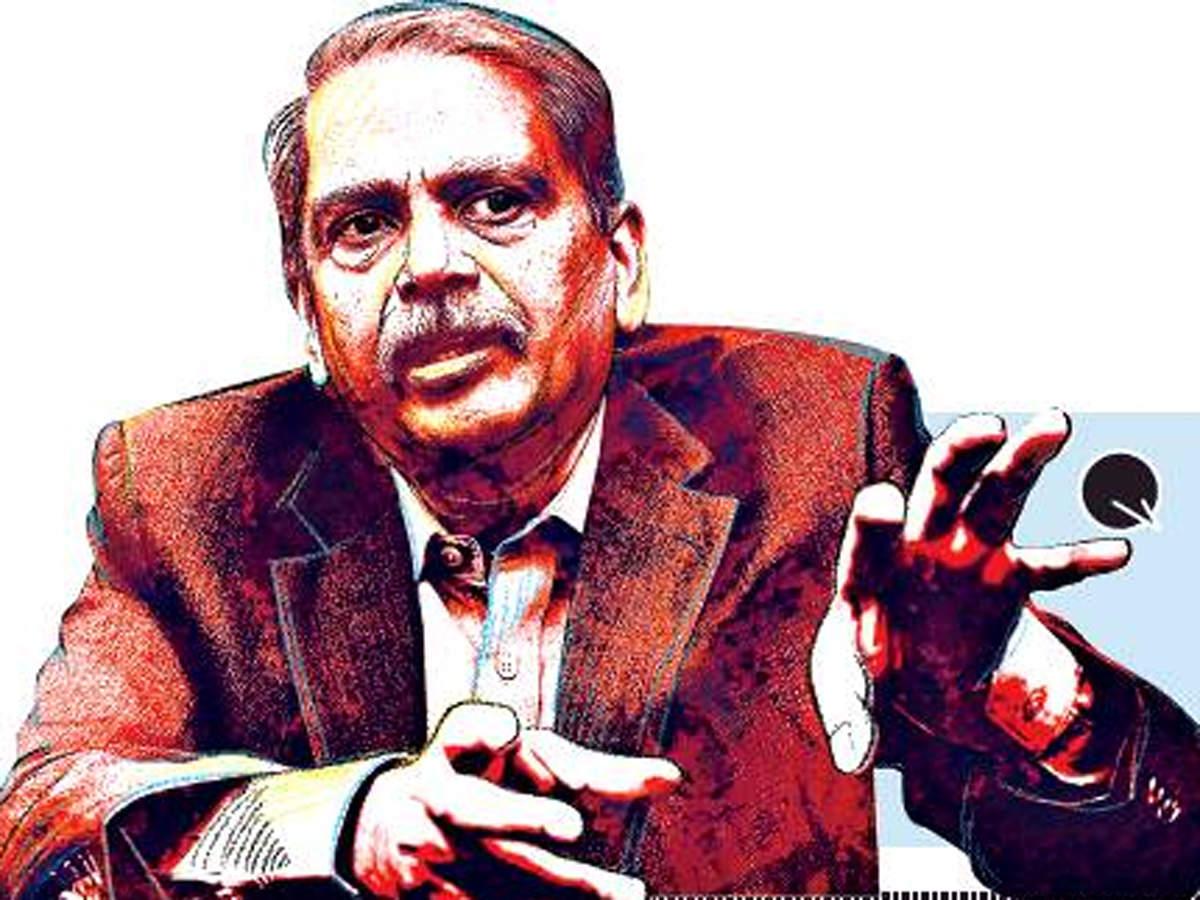 Image result for S Gopalakrishnan