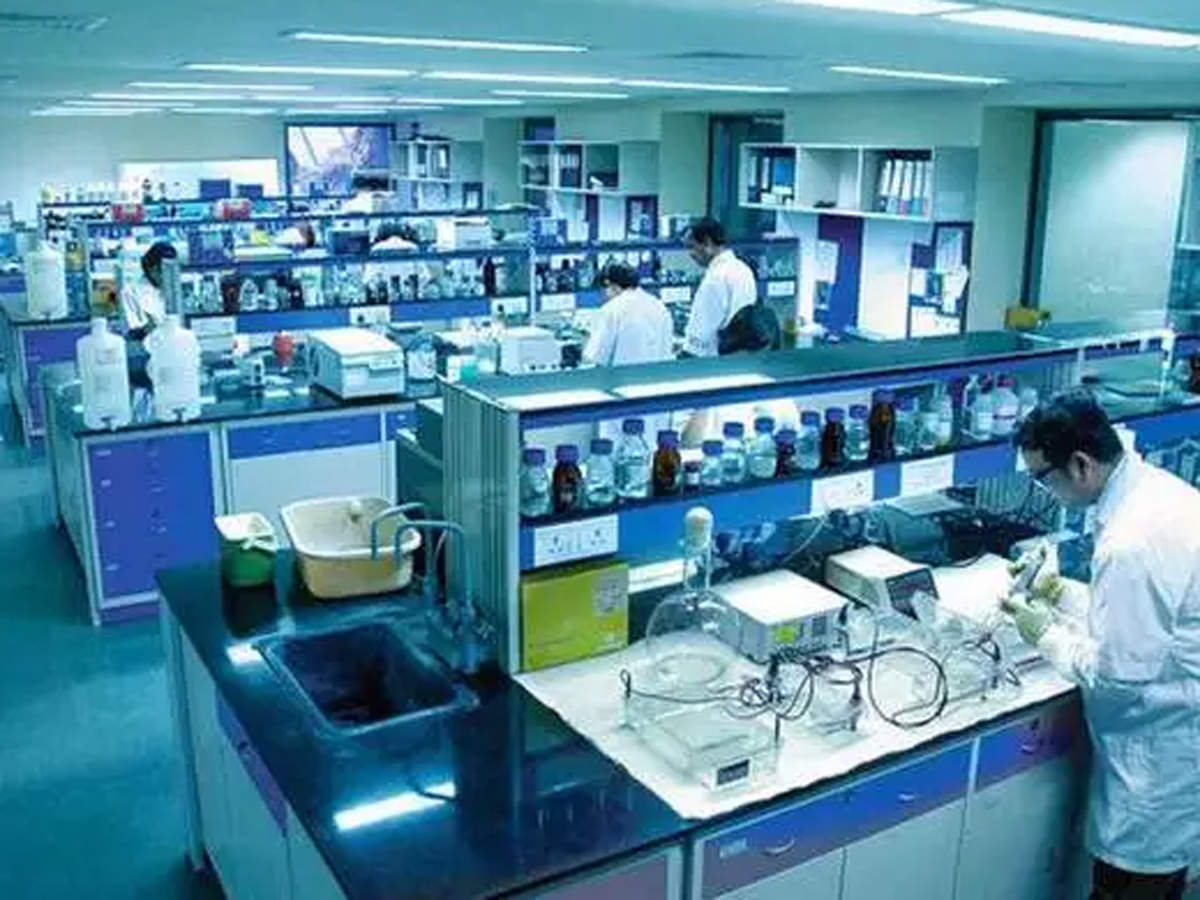 Alembic Pharmaceuticals Ltd Alembic Pharma Q3 Results Net Profit Rises 25 To Rs 293 Crore The Economic Times