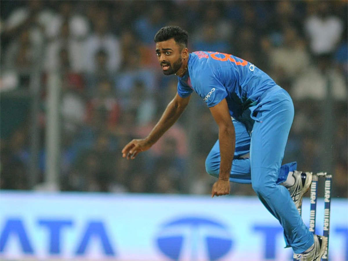 Jaydev Unadkat: IPL Auction 2018 Day 2: Jaydev Unadkat most expensive Indian  player - The Economic Times