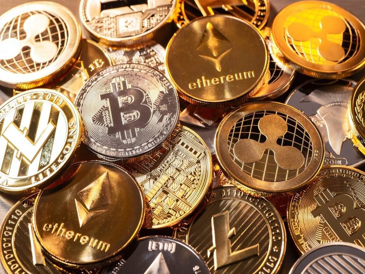 Bank of America lancia il trading di futures su Bitcoin agli investitori di Wall Street ⋆ ZyCrypto