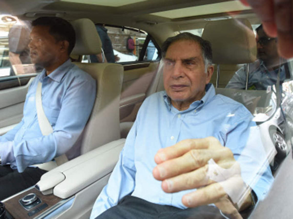 How to Manage Wealth Like the Tata Family