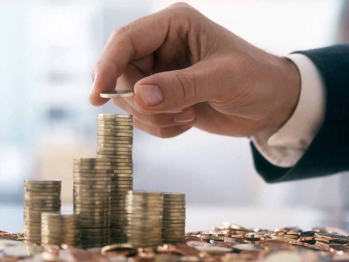 BNP Paribas Aqua Fund: HNIs with lots of patience can invest in BNP  Paribas' Aqua Fund