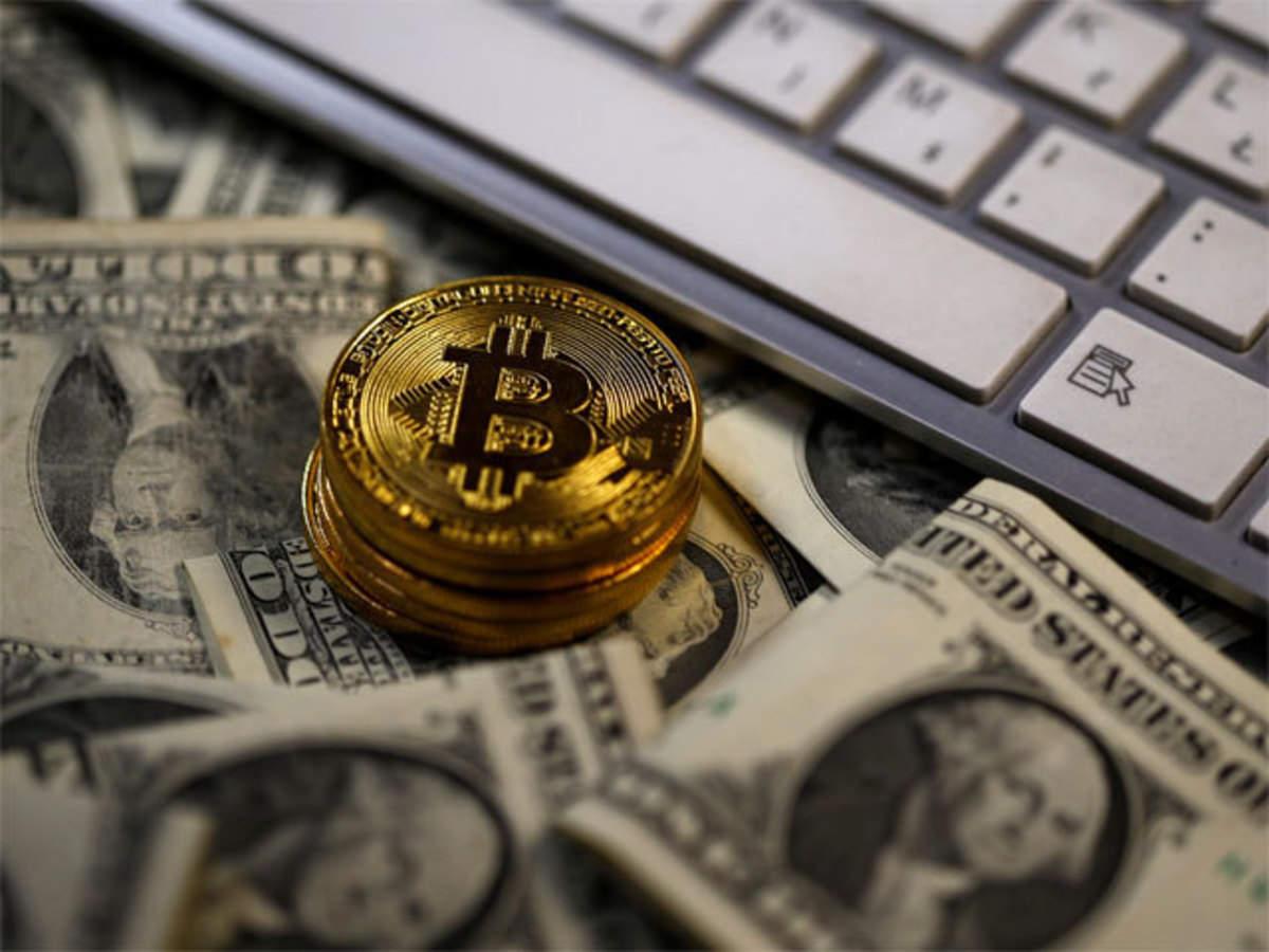 bitcoin futures trading halt)