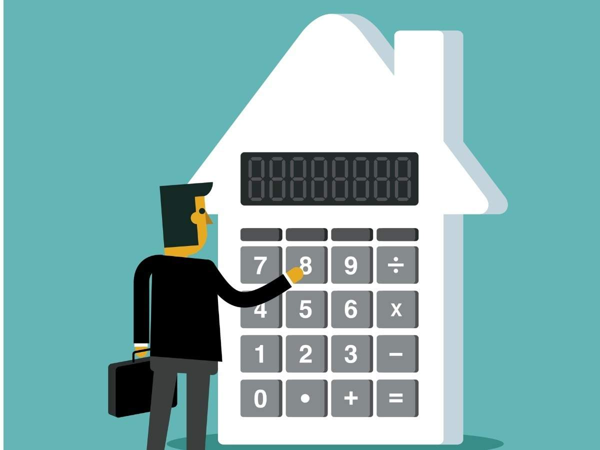 capital gain tax: I am selling a flat I bought in 1989. How should ...