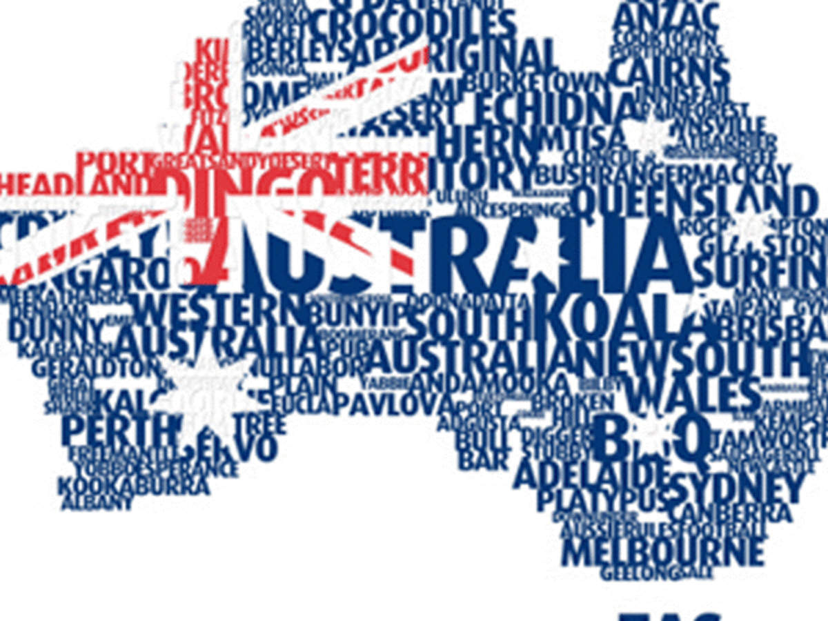 Australia Visa Programme India To Be Included In Australia S Working Holiday Visa Programme