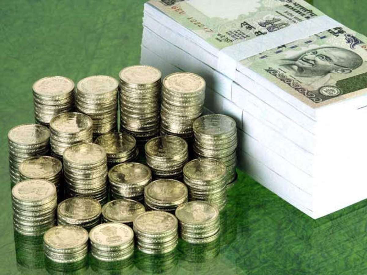 Why you should make your money grow - The Economic Times