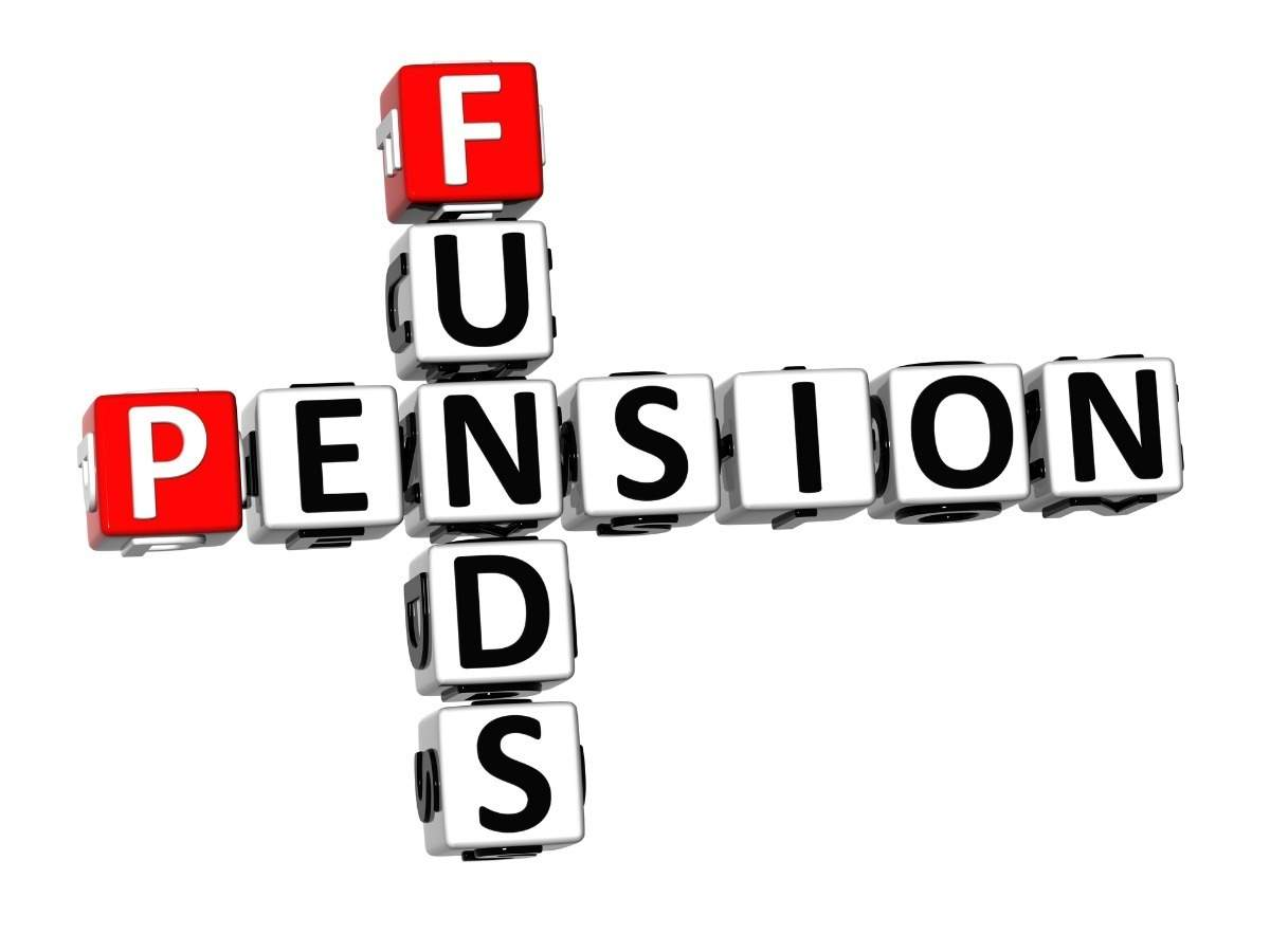 Atal Pension Yojana Subscribers Must Check A C For Govt Contribution Complain If Not Received The Economic Times