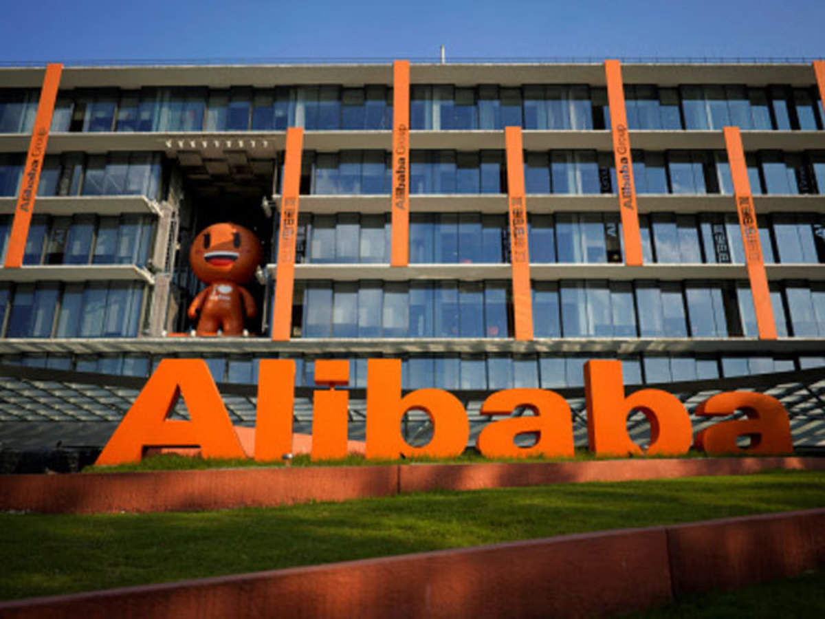 Alibaba Alibaba Planning To Bring Its China Retail Playbook To India The Economic Times A wide variety of alibaba india options are available to you, such as hair weaving, hair bulk. its china retail playbook to india