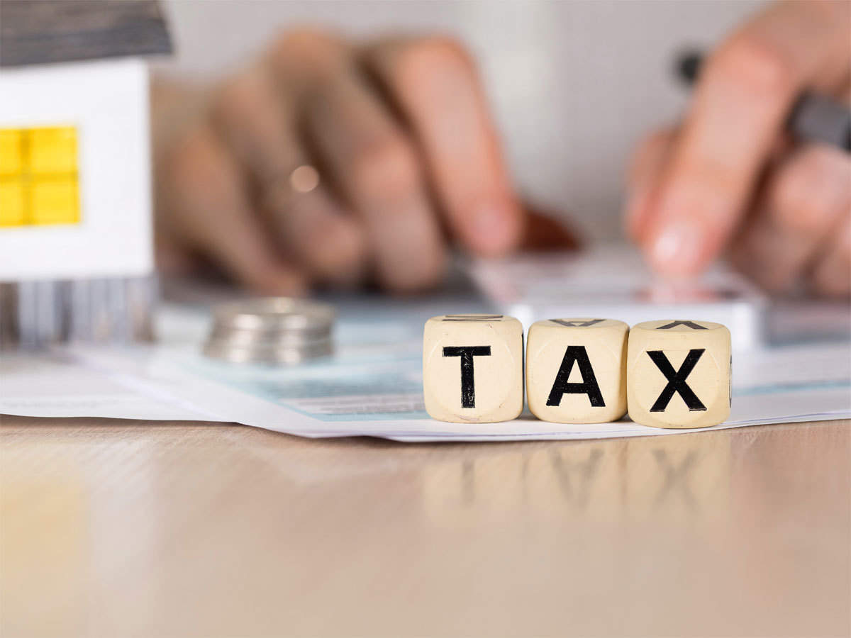 Itr Filing Deadline Missing Itr Filing Deadline On Jan 10 2021 Will Attract Penalty Twice That Of Last Year The Economic Times