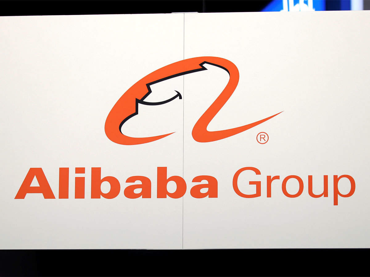 China E Comm Story There Is Little You Can T Buy On Alibaba S Taobao App The Economic Times Alibaba is an online marketplace that allows businesses and individuals to buy and sell products both internationally and locally. buy on alibaba s taobao app