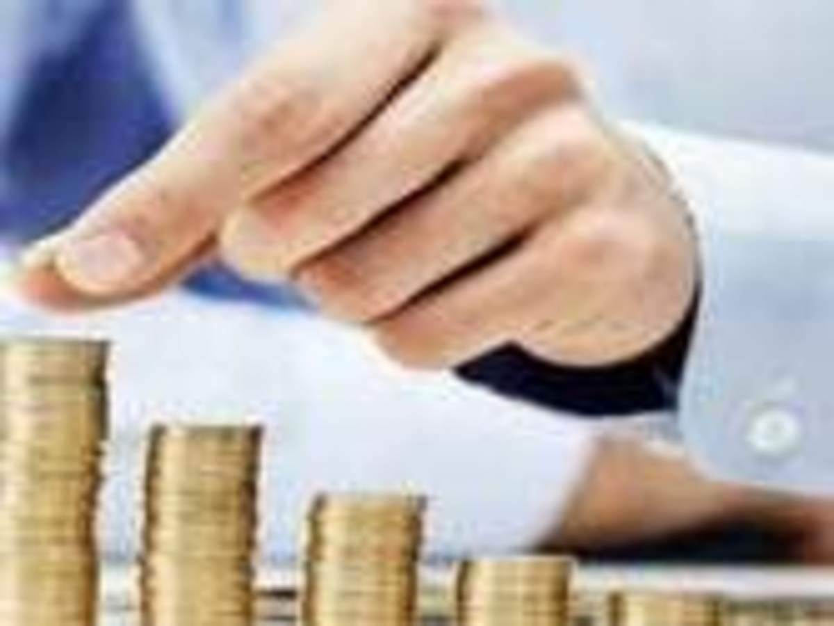 All About Bonuses In Life Insurance Plans The Economic Times