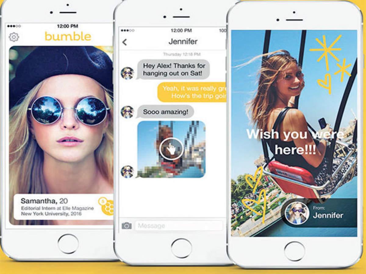 dating apps i dunker- lilla malma mörbylånga dejt aktiviteter