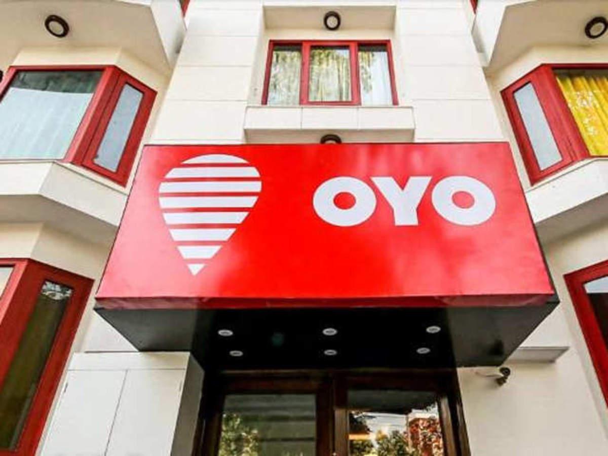 Oyo | Ritesh Agarwal : Hotels body seeks police probe against Oyo