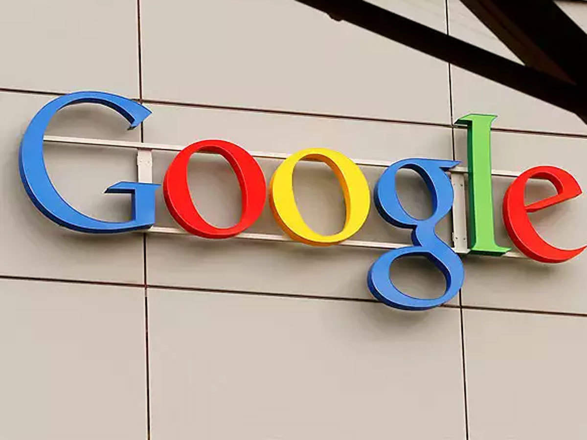 Google Leases 1 Lakh Sq Ft Office Space In Mumbai S Bkc The Economic Times