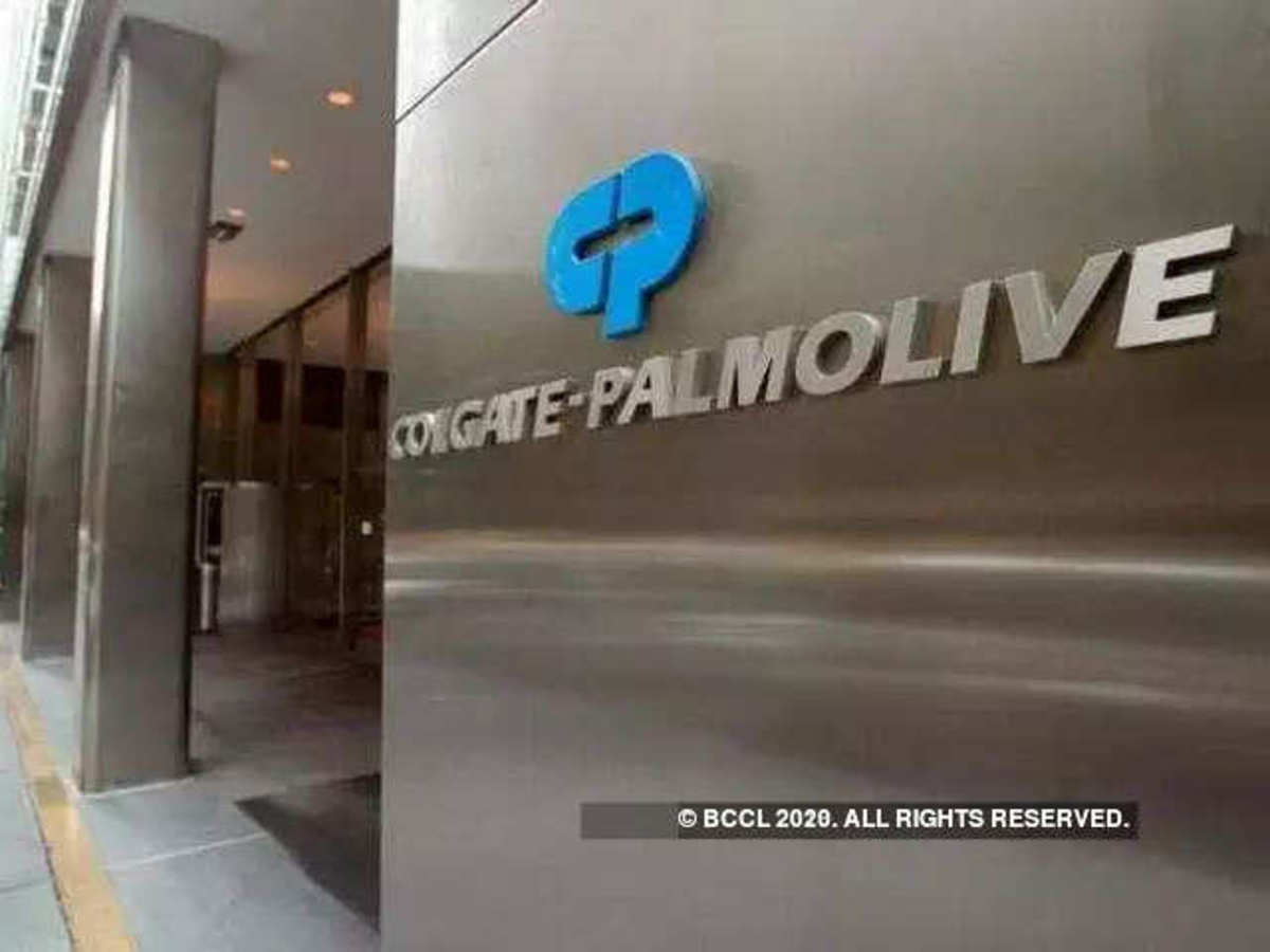 Colgate-Palmolive Q1 results: Profit rises 18% to Rs 233 crore