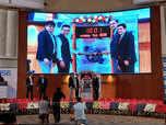 Tatva Chintan gets blockbuster debut