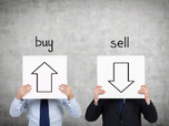 Buy or Sell: Stock ideas by experts
