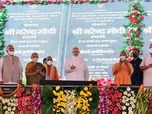 Kushinagar airport will boost Buddhist circuit tourism