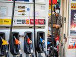 Mumbai: Petrol reached Rs 102.58 /Ltr