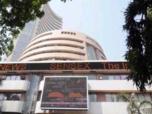 Sensex jumps 200 pts, Nifty reclaims 18,200
