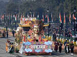R-Day parade enthrals crowds despite COVID restrictions