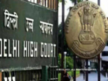 Provide security to O₂ carrying lorries: HC