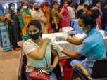 UP administers over 10 cr vaccine doses