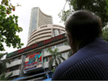 Sensex tanks 549 pts; Nifty below 14,450