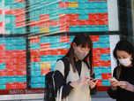 China's growth weakens amid construction slowdown