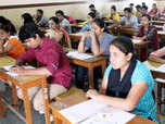 CBSE optional exams likely to be held Aug