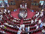 RS passes 7 key bills in three and half hours