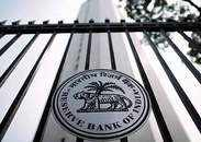 Govt to get Rs 28,000 crore as interim dividend from RBI