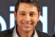 Open to more tieups with featurephone companies: Caesar Sengupta, Google VP, Next Billion Users