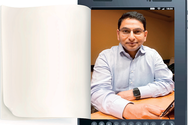 Maybe Kindle will evolve new forms of online literature:SanjeevJha, Director of Kindle Content India