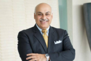 V C Sehgal, Chairman Motherson Group shares mantras that helped manage high octane growth