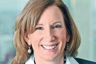 Women leadership is a really important focus area for us: Cathy Engelbert, CEO, Deloitte Touche Tohmatsu